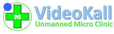 Videokall.com